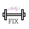 Molly's FIX