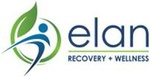 Elan Recovery & Wellness