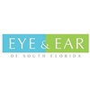 Eye & Ear/ Specs & Winks