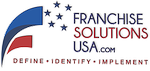 Franchise Solutions USA