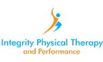 Integrity Physical Therapy and Performance