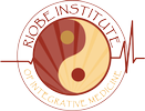 Riobe Institute of Integrative Medicine