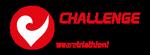 The Challenge- Daytona