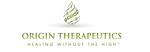 Origin Therapeutics