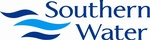Southern Water Services