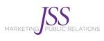 JSS Marketing & PR