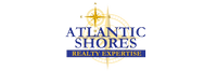 The Mikkin & Reeves Group at Atlantic Shores Realty Expertise
