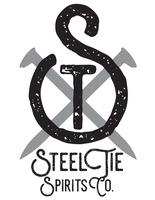 Steel Tie Spirits