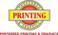 Preferred Printing