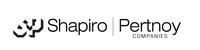 Sharpiro/Pertnoy Companies