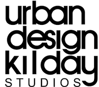 Urban Design Kilday Studios