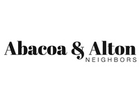 Abacoa & Alton Neighbors Publication
