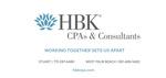 Hill, Barth & King, LLC