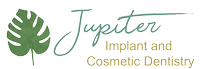 Jupiter Implant & Cosmetic Dentistry