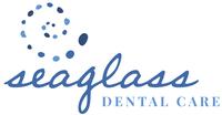 Seaglass Dental Care