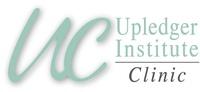 Upledger Institute Clinic