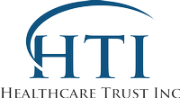 Healthcare Trust Inc