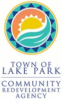 Town of Lake Park