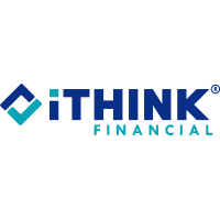 iTHINK Financial