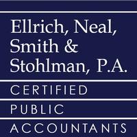 Ellrich, Neal, Smith & Stohlman PA