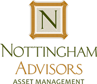 Nottingham Advisors Inc