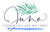 Juno Counseling and Wellness