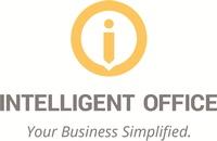 Intelligent Office