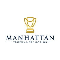 ManHattan Trophy & Promotion