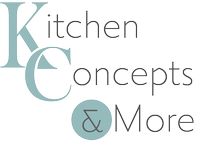 Kitchen Concepts and More
