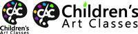 Palm Beach Studios, LLC d/b/a Children's Art Classes