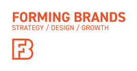 Forming Brands
