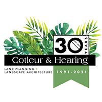 Cotleur & Hearing