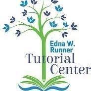 West Jupiter Community Group, Inc /Edna W. Runner Tutorial Center