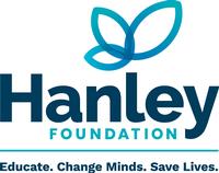 Hanley Foundation