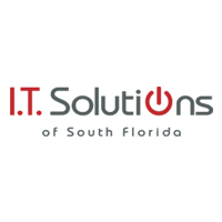 I.T. Solutions of South Florida, Inc.
