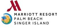 Palm Beach Marriott Singer Island Beach Resort and Spa