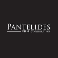 Pantelides PR & Consulting