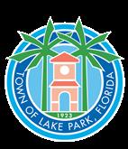 Town of Lake Park