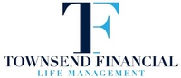 Townsend Financial Life Management