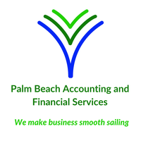 Palm Beach Accounting and Financial Services, LLC