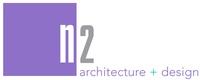 N2 Architecture & Design