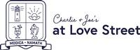 Charlie & Joe's at Love Street