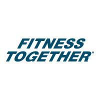 Fitness Together - Palm Beach Gardens