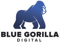 Blue Gorilla Digital - A Digital Advertising Agency - Jupiter, FL