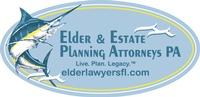 Elder & Estate Planning Attorneys, PA