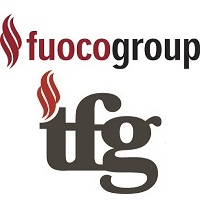 Fuoco Group CPAs