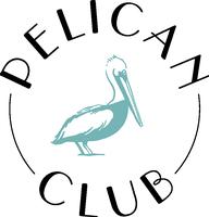 Pelican Club