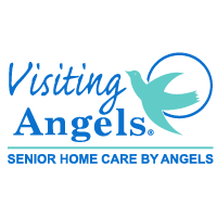 Visiting Angels of the Palm Beaches