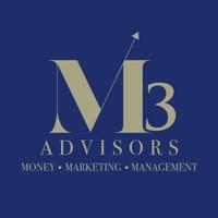 M3 Advisors Group (FocalPoint Business/Executive Coach)
