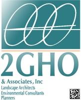 2GHO | Gentile Holloway O'Mahoney & Associates, Inc.